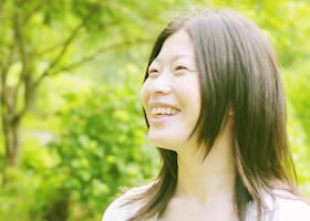 上田あきこの顔写真